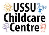 USSU Childcare Centre Logo